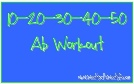 10-20-30-40-50 abs