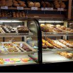 Win A Cake From Bountiful Bread!