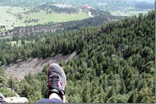 blend hike (14)