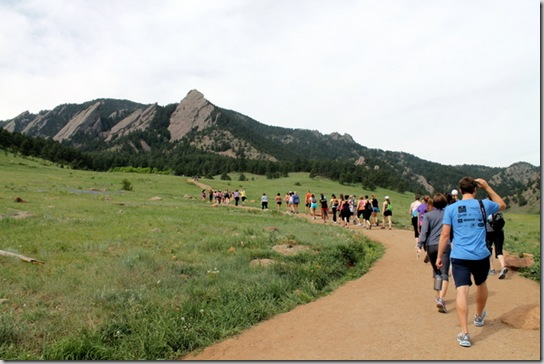 blend hike (16)