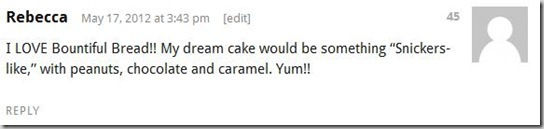 cakewin1