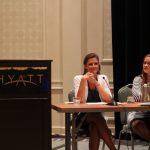 HLS Newbie Q&A Panel Recap