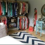 Fashion Friday: Create Your Own Dream Closet