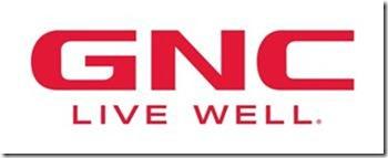 GNC Live Well
