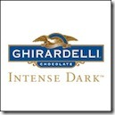 Ghirardelli_logo(1)