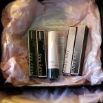 Fashion Friday: Mary Kay Lash Perfection Giveaway {CLOSED}
