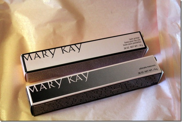 255fea8e9ac Fashion Friday: Mary Kay Lash Perfection Giveaway {CLOSED} - Sweet ...