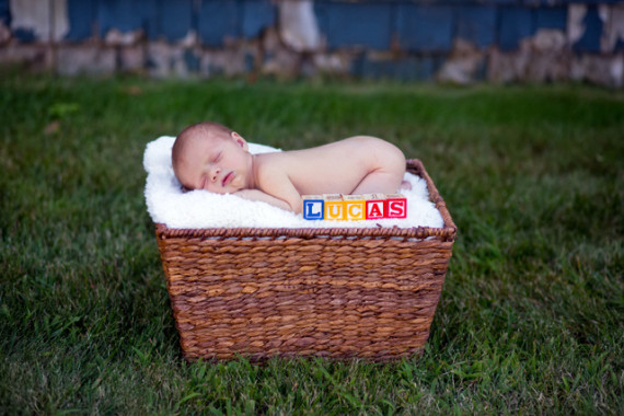 be5b0b4006d1 My Newborn Must Haves  + a Giveaway!  - Sweet Tooth Sweet Life