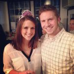 A Surprise 30th Birthday Party