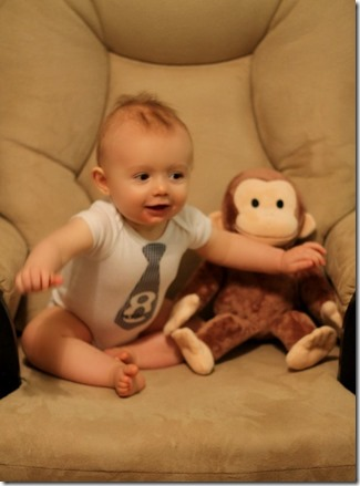 lucas 8 months1