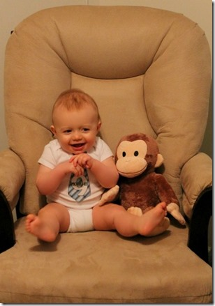 Lucas 9 Months2