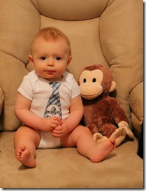 Lucas 9 Months3