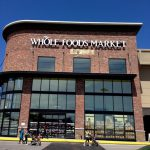 Sneak Peek at Whole Foods of Albany!
