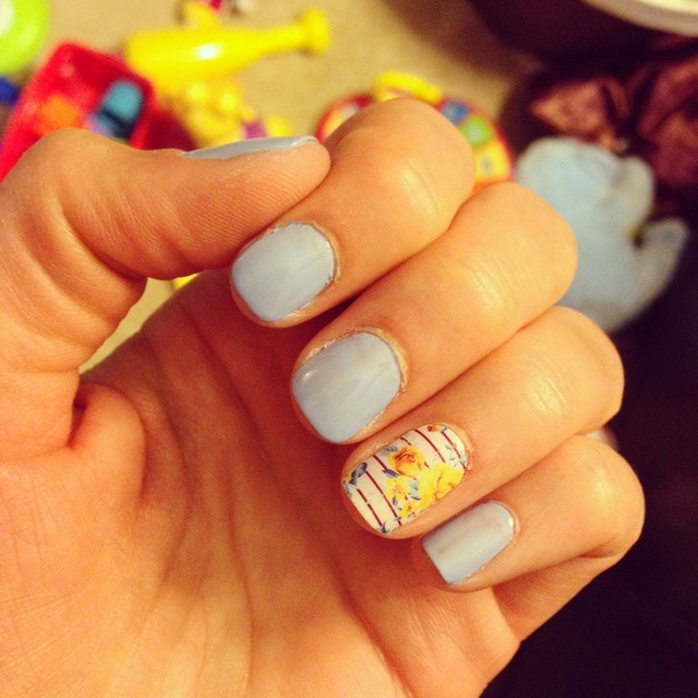 You\'re Invited: A Virtual Jamberry Nails Party {& Giveaway!} - Sweet ...