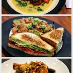 Cooking with Blue Apron {& Giveaway}