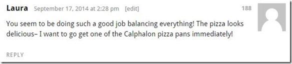 calphalon win