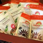 NatureBox Snacks Rock. Win Some For Yourself!