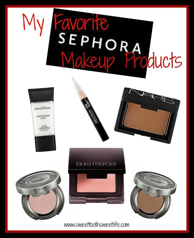 Top Makeup Brands Sephora   Beste Makeup