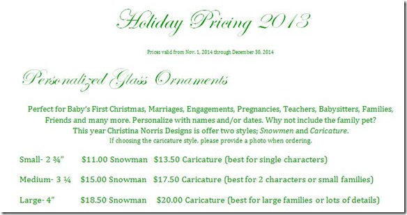 holiday pricing1