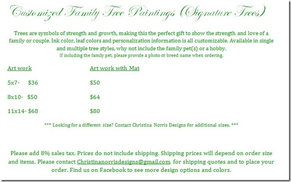 holiday pricing2