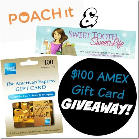 poachit giveaway