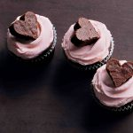 12 Luscious Valentine's Day Dessert Recipes