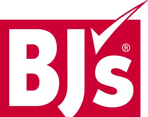 BJ's Logo 1Color RGB