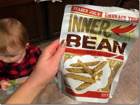 inner beans trader joes