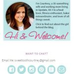 Check Out the Blog Updates!