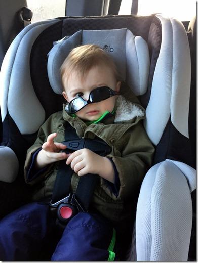 lucas sunglasses