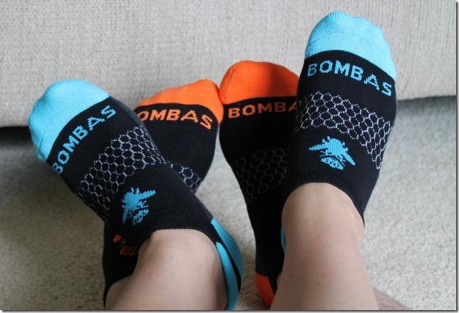Bombas socks