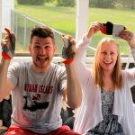 Giving Back with Bombas