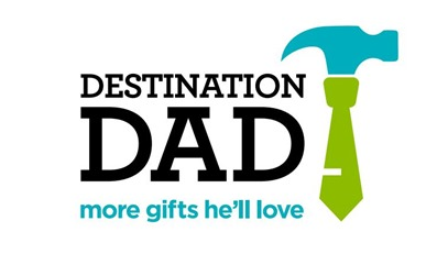 destination dad