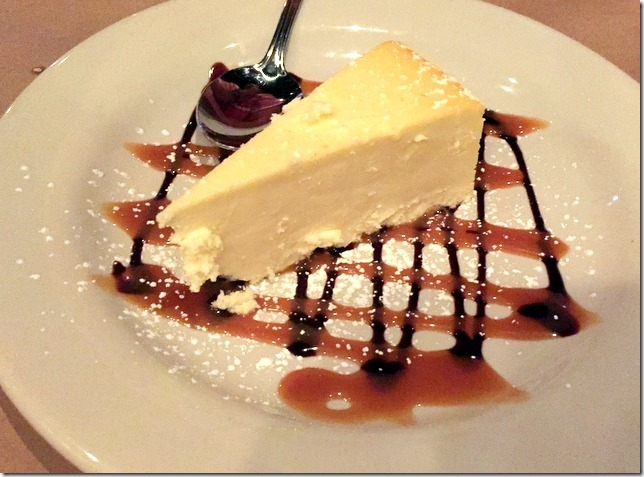 cheesecake bonefish grill