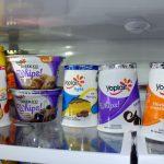 My Favorite Yogurt Combos Lately