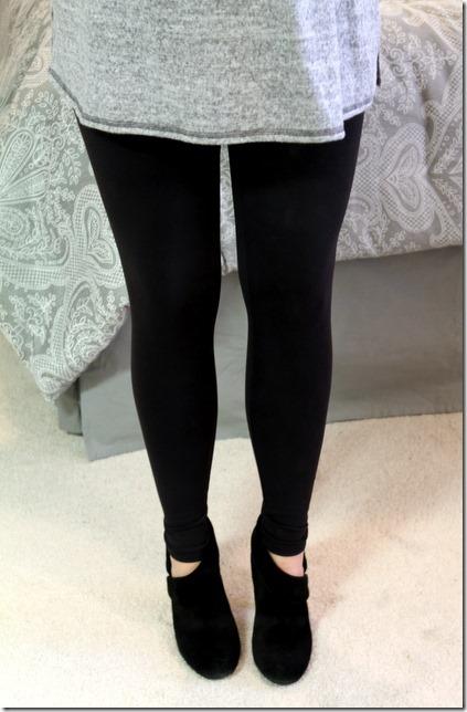 Porter Maternity Legging Stitch Fix