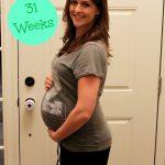 Bumpdate: Weeks 30-31