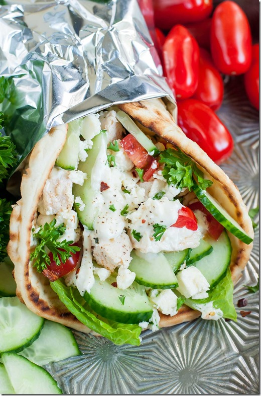 healthy-homemade-greek-chicken-gyro-pita-recipe-PEASandCRAYONS-2825