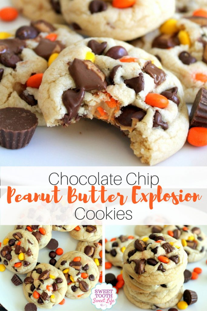 chocolate-chip-and-peanut-butter-explosion-cookies