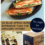 Is Blue Apron More Expensive than the Grocery Store?