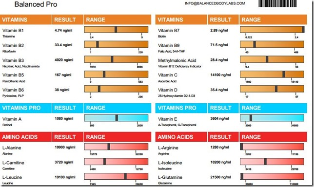balanced body labs results