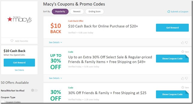 olive garden coupons save 10 coupon cabin autos post