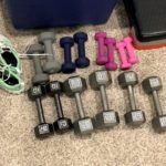 Fitness Blender's 4 Week FB Strong Program Review