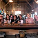 The Best Girls Day in Middlebury, VT