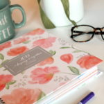 My Favorite Planner EVER {Giveaway Closed}