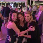 The Winning Dress + Wedding Fun!